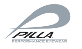 Pilla | Performance Eyewear