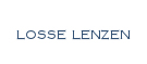 Losse lenze